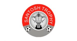 Facebook LIVE – Santosh Trophy 2019: Punjab vs Services!