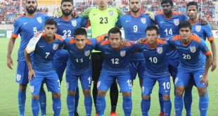 India coach Constantine: 2019 AFC Asian Cup qualifiers still far from done!