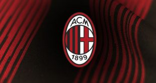 Berlusconi's Fininvest sells AC Milan to Rossoneri Sport Investment Lux (China)!