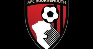 UMBRO becomes EPL's AFC Bournemouth new technical kit supplier in club record deal!