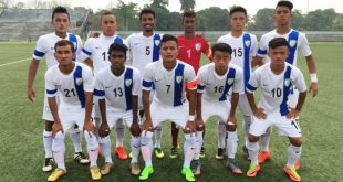 U-18 I-League: AIFF Elite Academy kick off with 4-1 win over Minerva Punjab FC!