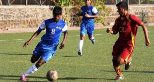 AIFF once more extends deadline for Player Renewal & Registrations of Academies!