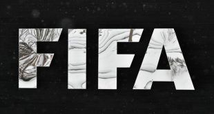 FIFA withhold Nigeria FF suspension after reinstatement of elected top leadership!