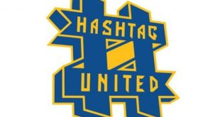 VIDEO – UMBRO: England's Hashtag United in New York City – USA!