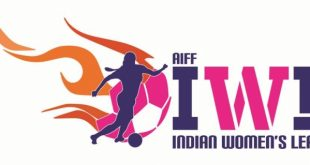 AIFF invites expression of interest from clubs for Indian Women's League!