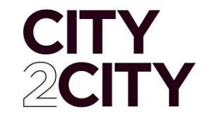 VIDEO – City2City | New York – Ep2: Patrick Vieira discusses grassroots football in NYC!