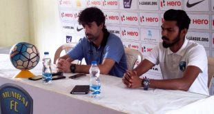 I-League: Relegated Mumbai FC & struggling East Bengal both aim for a win!