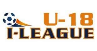 U-18 I-League National Finals kick off in Kolkata tomorrow!