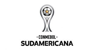 Bumbet announced as Premium Sponsor of CONMEBOL SUDAMERICANA 2017 & 2018!