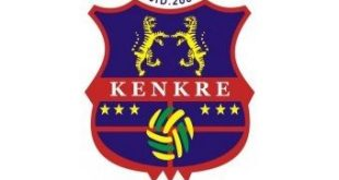Mumbai's Kenkre FC to conduct trials for their senior team!