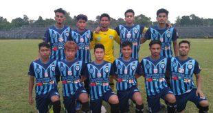 Mohun Bagan beat Minerva Punjab FC in their U-19 IFA Shield opener!