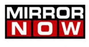 VIDEO – Mirror Now: Football fever grips India ahead of FIFA U-17 World Cup!