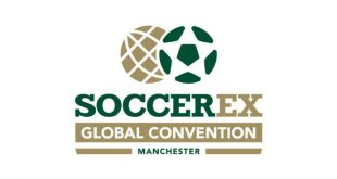 Atlanta United President Darren Eales to discuss club & Mercedes-Benz Stadium at Soccerex!