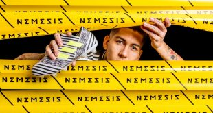 VIDEO – adidas NEMEZIZ: Roberto Firmino – The Breakdown!