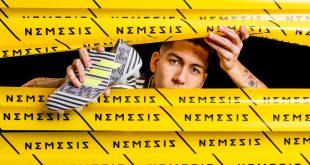 VIDEO – adidas: Introducing all new Nemeziz: The football shoe for dribbling kings!