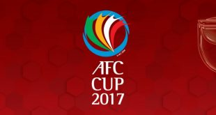 First-ever Facebook LIVE broadcast of AFC Cup in India of Bengaluru FC match!