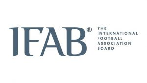 The International Football Association Board (The IFAB) unanimously  approved the use of video assistant referees (VARs) at its 132nd Annual  General Meeting ... cb7051805add3