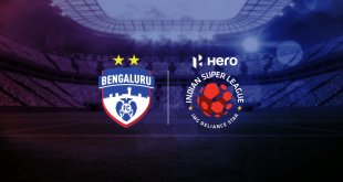 Bengaluru FC to open Indian Super League campaign against Mumbai City!