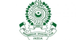 Mohammedan Sporting holding open trials for its U-18 Youth League team!