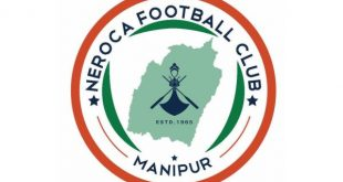 VIDEO: Practice of I-League newcomers NEROCA FC!