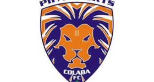 Mumbai's PIFA holding trials for their Youth League Under-13 & U-15 teams!