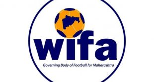 Maharashtra to organise an AIFF 'D' License Coaching Course in Mumbai from July 17-21!