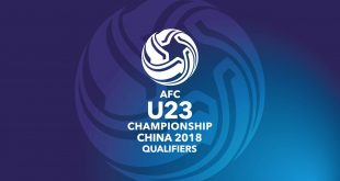 2018 AFC U-23 Championship Archives - Arunava about Football