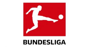 Bundesliga back with a bang and brimming with talent!