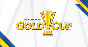 CONCACAF Selects Record 15 Stadiums in 13 U.S. Metropolitan Areas as Host Venues and Markets for Expanded 2019 CONCACAF Gold Cup!