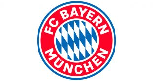 Lux Asia Pacific new regional Bayern Munich partner in Asia!