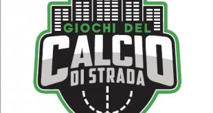 VIDEO – Errea Sport: Italy's Giochi Del Calcio Di Strada!
