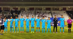 2018 AFC U-23 Championship qualifiers: Fighting India lose 0-1 to hosts Qatar!
