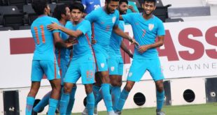 India Coach Constantine: We have made very big steps in last two years!