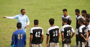 Mohammedan Sporting aim to stop East Bengal's winning CFL run in mini-Kolkata derby!