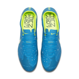 new product 051f2 528a8 References to Neymar Jr. s family also appear. 11.03.96 references the  birthdate of his beloved little sister, Rafaella. 24.08.11 signifies the  birthdate of ...