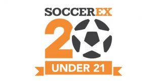 VIDEO – Soccerex 20 U-21: Dele Alli Planet's Most Valuable Under-21!