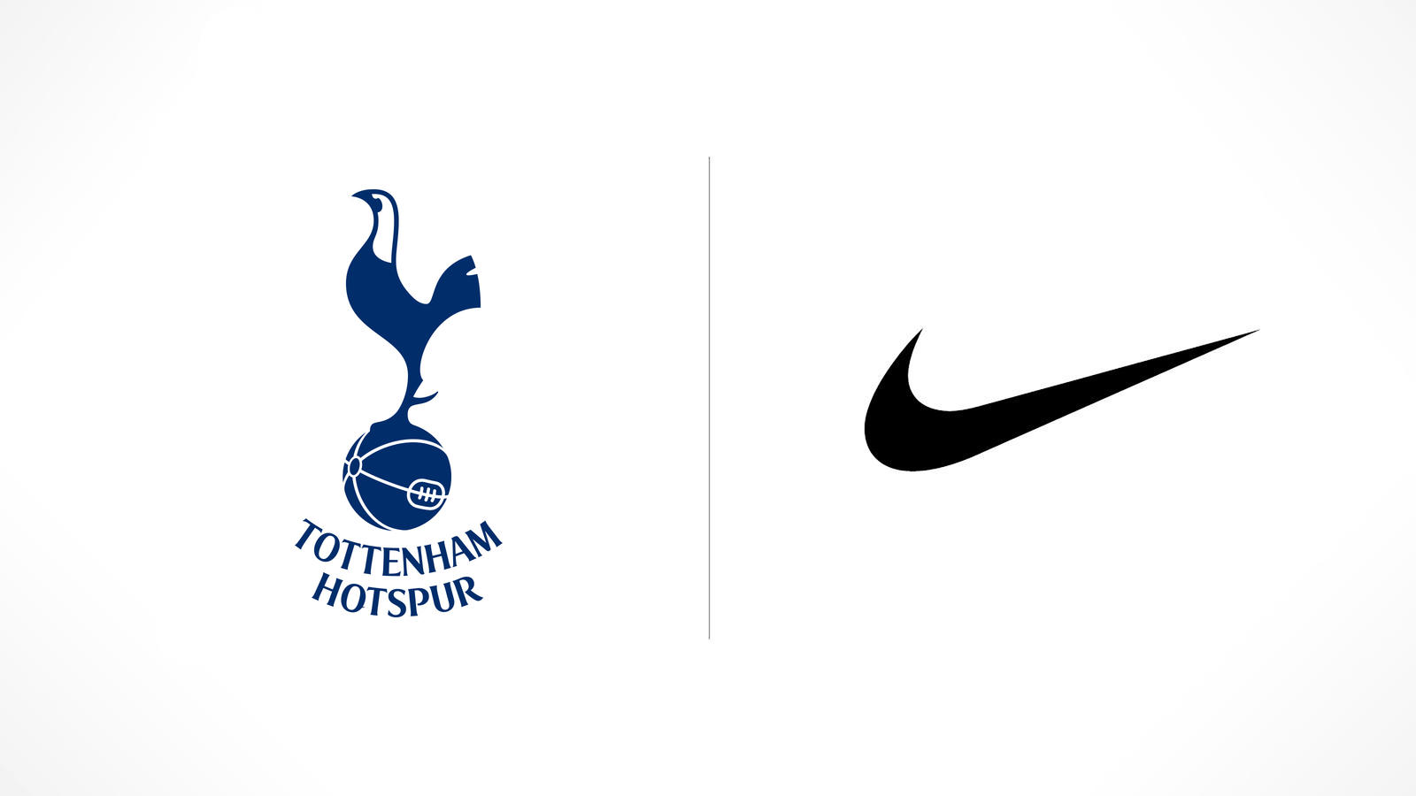 Tottenham Hotspur Announces Multi Year Partnership With Nike