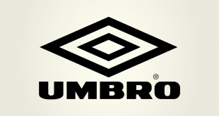 For the Love of Shirts: UMBRO launch Mash-Up Competition!