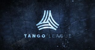 VIDEO – adidas: Tango League Global Showcase – Here To Create!
