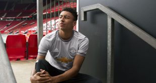 VIDEO – adidas: Manchester United – Here To Create!
