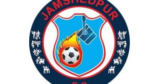 Jamshedpur FC VIDEO: Core Exercises at Home – Kundan Chandra!