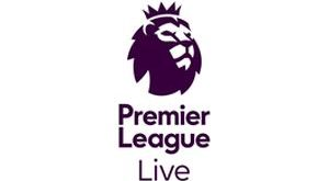 The Premier League arrives in Bengaluru for Premier League LIVE!!!
