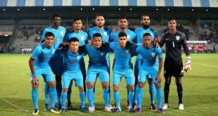 India coach Constantine's boys create an Indian record, win eight official matches on a trot!