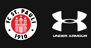 VIDEO – Under Armour: FC St. Pauli | Fail. Fight. Come back stronger!