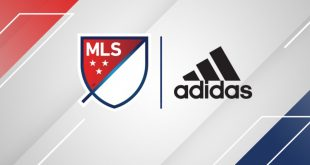adidas & Major League Soccer (MLS) announce landmark Partnership!