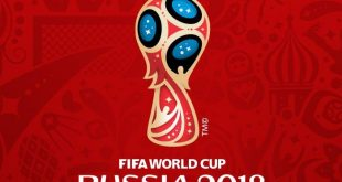 Great demand for tickets for the 2018 FIFA World Cup in Russia!