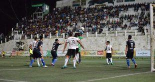 Mizoram Premier League: Unbeaten Chhinga Veng FC march on, beat champions Chanmari FC!
