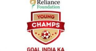 Reliance Foundation Young Champs to visit LaLiga clubs in Spain for friendlies!
