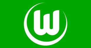 Bundesliga: Martin Schmidt resigns as VfL Wolfsburg head coach!