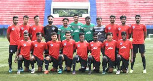 Bengaluru FC launch reserve side for inaugural season!